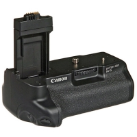 Canon BG-E5 for EOS 1000D/500D