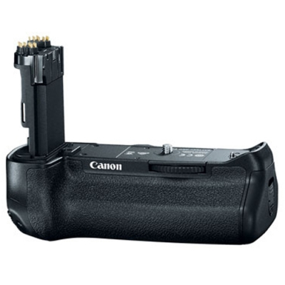 Canon BG-E16 for EOS 7D Mark II COPY