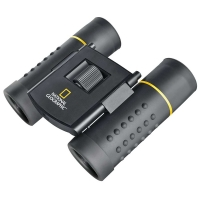 National Geographic 8x21 Binoculars