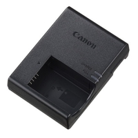 Canon Charger LC-E17 for LC-E17