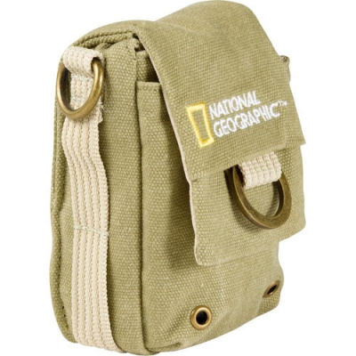 National Geographic NG1149 Little Pouch