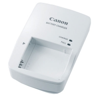 Canon Charger CB-2LYE for NB-6L