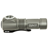True Utility AngleHead Torch