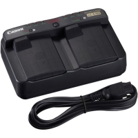 Canon Charger LC-E4N for LP-E4N