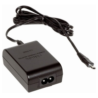 Canon CA-590E Power Adapter