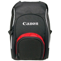 Canon Backpack HARU