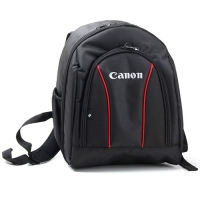 Canon Backpack HUYU