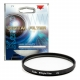 Kenko 43mm UV Filter