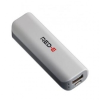 Red-E 2600mAh PowerBank