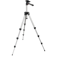 Manfrotto MK393-H Photo-Movie Kit..