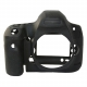 Trekking Silicone Cover for EOS 5D Mark III