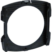 Cokin P Filter Holder - Wide Angle