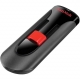 Sandisk Cruzer Glide 16GB USB Flash Drive