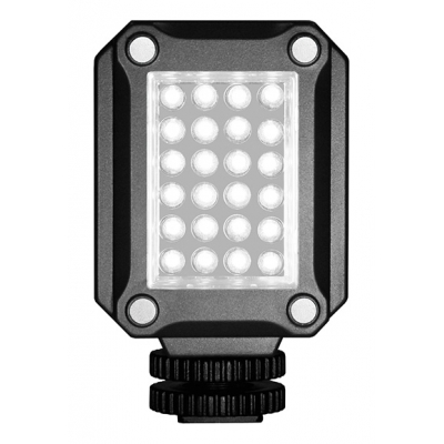 Metz Mecalight LED 160 Video Light