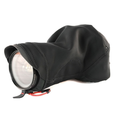 Peak Design Shell Medium Rain and Dust Cover