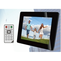 MiVision 8'' Digital Frame DP800D