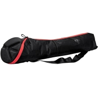 Manfrotto Tripod Bag Unpadded 80cm