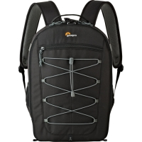 Lowepro Photo Classic BP 300AW Bl..