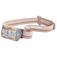 Nextorch Trek Star UV Headlamp