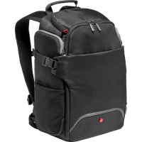 Manfrotto Advanced Rear Access Ca..