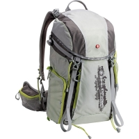 Manfrotto Off Road Hiker 30L Grey..
