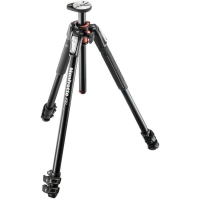 Manfrotto MT190XPRO3 Alu 3-Sectio..