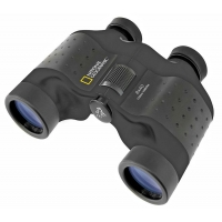 National Geographic 8x40 Binoculars