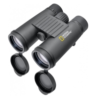 National Geographic 8x42 Waterpro..