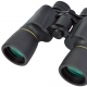 National Geographic Bresser 7x50 Binoculars