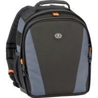 Tamrac Jazz 83 Photo Backpack Black