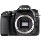 Canon EOS 80D Body Only Kit