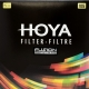 Hoya 105mm UV-Fusion Antistatic