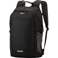 Lowepro Photo Hatchback BP 250 AW..