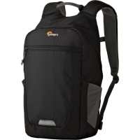 Lowepro Photo Hatchback BP 150 AW..