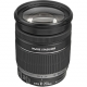 Canon EF-S 18-200mm F3.5-F5.6 IS Lens