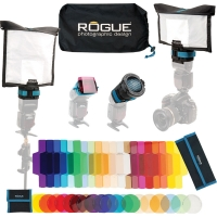 Rogue Flashbender 2 Portable Ligh..