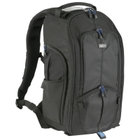 ThinkTank StreetWalker Pro Backpack