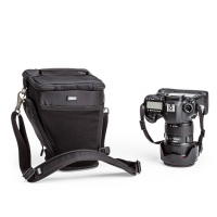 ThinkTank Digital Holster 40 V2.0