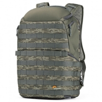 Lowepro ProTactic 450 AW LE Mica/..