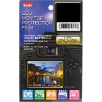 Kenko LCD Protector for EOS 1DX M..