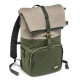 National Geographic RF5350 Medium Backpack