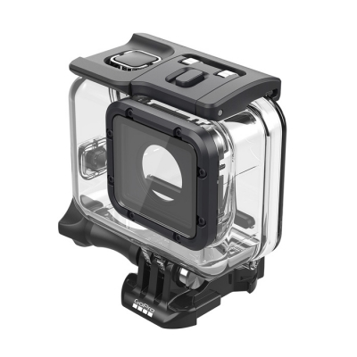 GoPro Super Suit Housing for Hero5