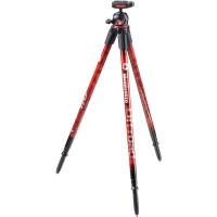 Manfrotto MKOFFROADR Off Road Tri..