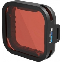 GoPro Acc Blue Water Dive Filter ..
