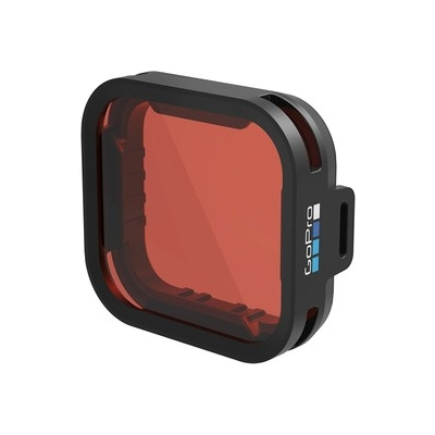 GoPro Acc Blue Water Dive Filter for Hero5 Black