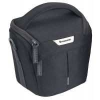 Vanguard Lido 15 Bag Black