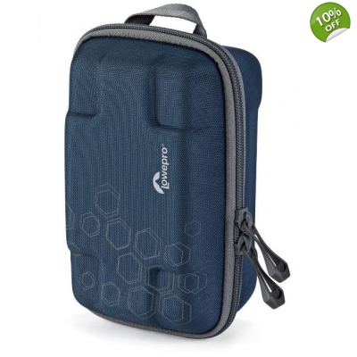 Lowepro Dashpoint AVC 2 Galaxy Blue
