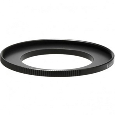 Kenko Step Down Ring 58-55mm
