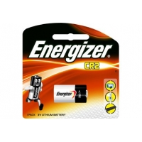 Energizer 3V Photo Lithium CR2 Ca..