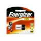Energizer 3V Photo Lithium CR2 Card 1 Battery